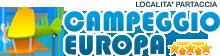 Camping Europa